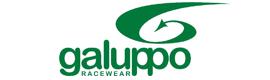 Gallupo