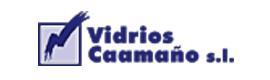 Vidros Caamaño